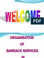ORG _ ROLE OF BSO