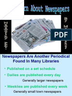 Newspaperppt_001.ppt