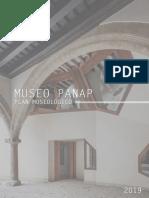 GRUPO 2-Plan_museológico