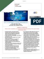 2018-10-24 - PSSI - Tiket E-Voucher 05