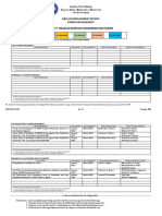 Accomplishment Report r&d Chmt 1stq2019