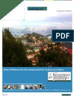 mussoorie.pdf