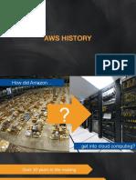 aws cloud introduction.pdf