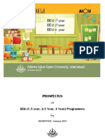 B. Ed final prospectus autumn 2019 (16-8-2019) (1).pdf
