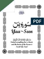 Surah-Yaseen.pdf