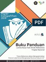 Buku Panduan NPC 2019.docx.pdf