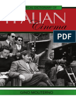 Historical Dictionary of Italian Cinema.pdf
