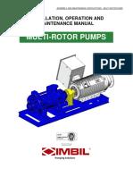 M_Multirotor.pdf