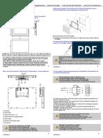 AGI 315G Installation Instructions 4189340843 UK-De-FR-ES-IT (2)