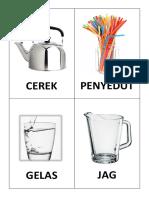 Alat Minum