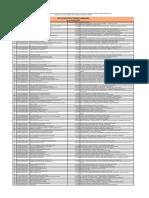 Section25_Companies.pdf