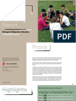 Praxis_Protection_Monitoring_Report_July_2019.pdf