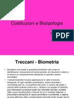 biotipologia 2013.pdf