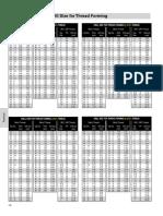 Form tap-Basic details.pdf