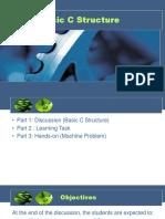 C_Program_Structure.pptx
