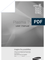 [Web_PC550]BN68-02580A-03Spa-0519