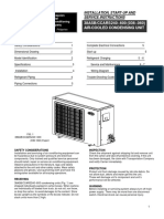 manual and troubleshooting.pdf