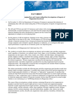Factsheet Israel Magnesium Ad Cvd Initiation 111418