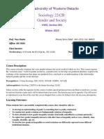 2242B-001_Hooks.pdf