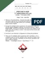 statics no.5.pdf