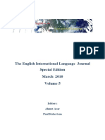 English International Language Journal.pdf