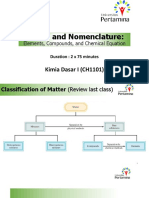 Chapter 1 - 2019 Matter and Nomenclature.pptx