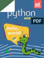 MKA_Python_-_Middle_urok_05_06_1527236587