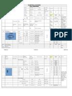 Cantrol Plan Shaft TM Rev 76M00 Revised