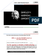 PPT ON SIMPLICITY