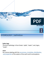 Hydrology_Lecture01[1].pdf