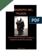 talmudfinal-150603150810-lva1-app6892