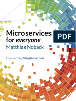 microservices-for-everyone-sample.pdf