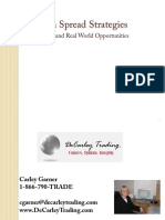 options and strat.pdf