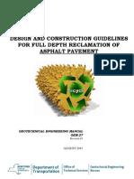 Design and construction for Asphalt Pavement.pdf