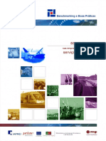 estudo_sectorial_logistica.pdf