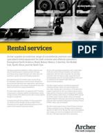 arc507_rental-services.pdf