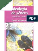 ALBURQUERQUE, Eugenio (2018)