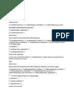 ISO22000.docx