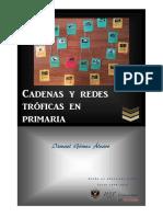 red trofica.pdf