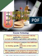 Kuliah 2 Enzymetechnology 1
