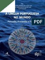CHRYS A Língua Portuguesa no Mundo (3p)(TL)-1 12-04-2017.pdf