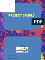present-simple-powerpoint-presentation.pptx