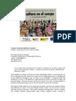 Cuerpos_de_mujer_tejidos_por_mujeres.pdf