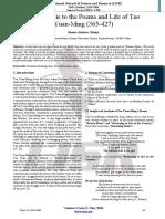 Tao_Yuanming.pdf (1).pdf