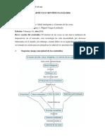 Análisis de Un Artículo Científico (1)