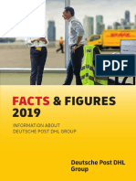 DHL - cr-fact-book-2019-en.pdf