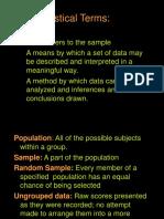 Basic stats.ppt