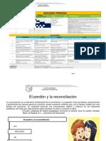 Guía Etica Segundo Periodo 2019