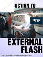 2-Introduction_to_External_Flash.pdf