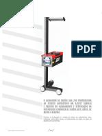 SHA 700 - SITE - Catálogo SUN 2019 - Portfólio Dos Especialistas_0